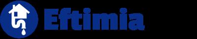 Eftimia